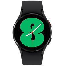 Samsung Galaxy Watch 4 40mm BT black