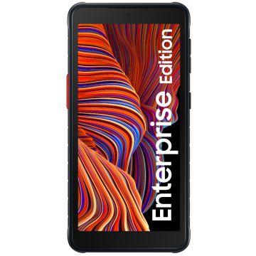 Samsung Galaxy XCover 5 Enterprise Edition