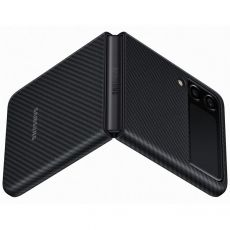 Samsung Galaxy Z Flip3 5G Aramid-suojakuori