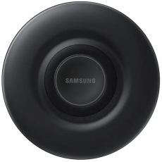 Samsung Wireless Charging Pad 2019