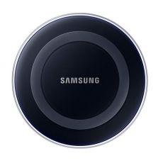 Samsung Galaxy langaton latausaslusta EP-PG920 black