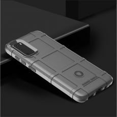 LN Rugged Case Galaxy S20 grey