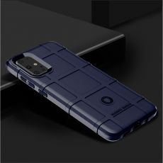 LN Rugged Case Galaxy S20+ blue