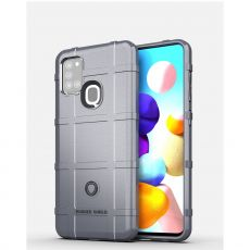 LN Rugged Shield Galaxy A21s Grey