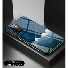 LN suojakuori Galaxy A72/A72 5G Kuva 8