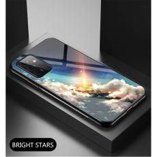 LN suojakuori Galaxy A72/A72 5G Kuva 11
