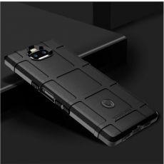 Luurinetti Rugged Shield Xperia 10 Plus black