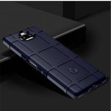 Luurinetti Rugged Shield Xperia 10 Plus blue