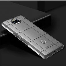 Luurinetti Rugged Shield Xperia 10 Plus grey