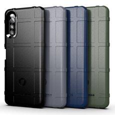 LN Rugged Shield Xperia 10 II Black
