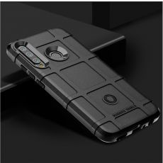 LN Rugged Case Honor 20 Lite black