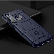 LN Rugged Case Honor 20 Lite blue