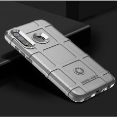 LN Rugged Case Honor 20 Lite grey