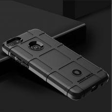 LN Rugged Case Moto E6 Play black