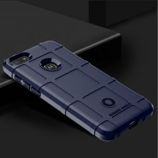 LN Rugged Case Moto E6 Play blue