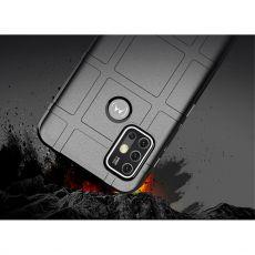 LN Rugged Shield Moto G10/G30 black