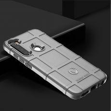 LN Rugged Case Redmi Note 8T grey