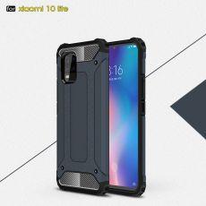 LN suojakuori Xiaomi Mi 10 Lite 5G Dark Blue