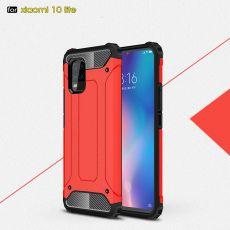 LN suojakuori Xiaomi Mi 10 Lite 5G Red