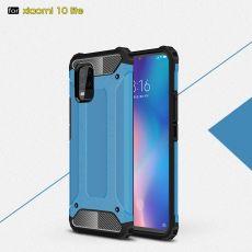 LN suojakuori Xiaomi Mi 10 Lite 5G Light Blue