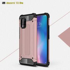 LN suojakuori Xiaomi Mi 10 Lite 5G Pink