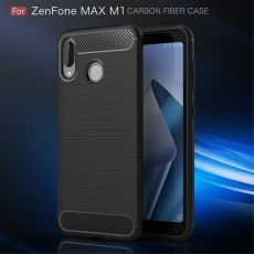Luurinetti TPU-suoja ZenFone Max ZB555KL black