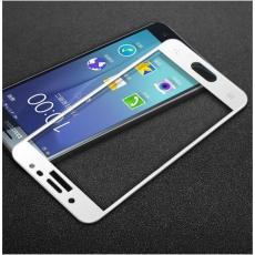 IMAK lasikalvo Samsung Galaxy J3 2017 white