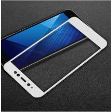 IMAK lasikalvo Xiaomi Redmi Note 5A white