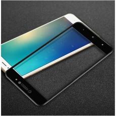 IMAK lasikalvo Xiaomi Mi Max 2 black