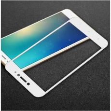 IMAK lasikalvo Xiaomi Mi Max 2 white