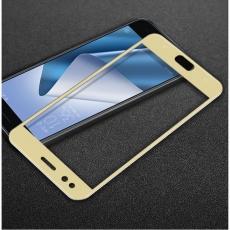 IMAK ZenFone 4 ZE554KL lasikalvo gold