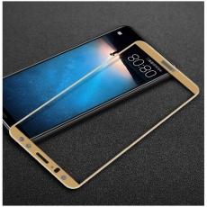 IMAK lasikalvo Huawei Mate 10 Lite gold