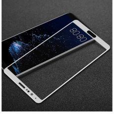 IMAK lasikalvo Huawei Honor View 10 white