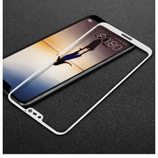 IMAK lasikalvo Huawei P20 Lite white