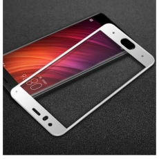 IMAK lasikalvo Xiaomi Mi 6 white