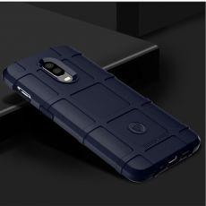 Luurinetti Rugger Shield OnePlus 6T blue
