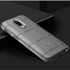 Luurinetti Rugger Shield OnePlus 6T grey