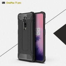 LN suojakuori OnePlus 7T Pro black