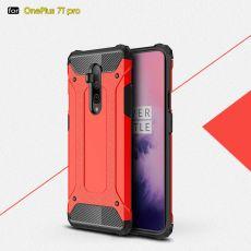 LN suojakuori OnePlus 7T Pro red