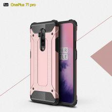 LN suojakuori OnePlus 7T Pro rose