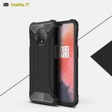 LN suojakuori OnePlus 7T black