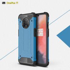 LN suojakuori OnePlus 7T blue