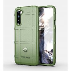 LN Rugged Shield OnePlus Nord Green