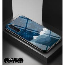 LN suojakuori OnePlus Nord Kuva 6