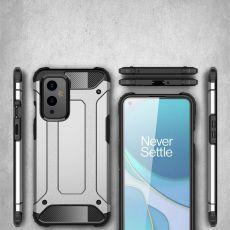 LN suojakuori OnePlus 9 Silver