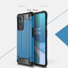 LN suojakuori OnePlus 9 Pro Blue