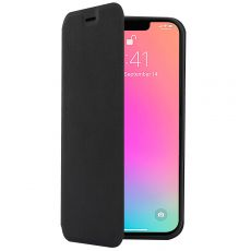 Screenor Clever suojalaukku iPhone 13 Mini black