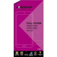 Screenor new lasikalvo Samsung Galaxy A32 LTE