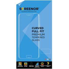 Screenor lasikalvo Samsung Galaxy S20 Ultra