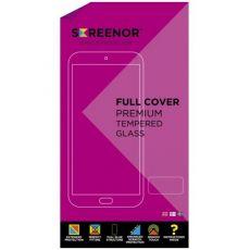 Screenor new lasikalvo Nokia 8.3 5G